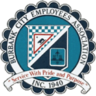 Burbank City Employees Association