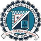 Burbank City Employees Association